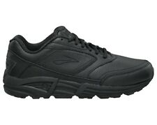 Brooks Addiction Walker Womens Shoes (D) (001) + Free Delivery Australia Wide