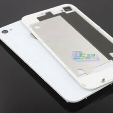 iPhone 4 4s Back Cover Case Protect Panel Premium Cell Phone Cover Housing Case