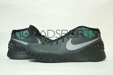 "NIKE KYRIE 1 ""GREEN GLOW"" BRAND NEW 705277-001 MENS SIZES"