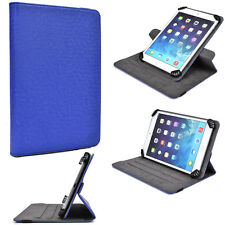 """Kroo Universal Rotation Accord 10"""" Tablet Cover w/ Stand Feature MU10AR-2"""