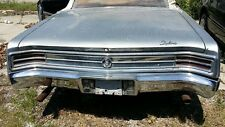 Buick : Skylark Base Convertible 2-Door
