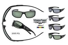 New Polarized Sport Sunglasses Fishing Driving Cycling Golf Running 18305pol