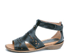Kubo Netty Sandals