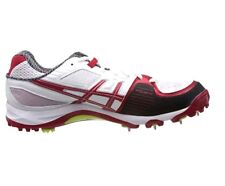 Asics Gel Advance 5 Mens Cricket Shoe (D) (0122)  + Free Aus Delivery