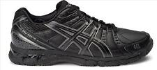 Asics Gel 520TR Mens Leather Crosstrainer (2E) (9094)  + Free Aus Delivery
