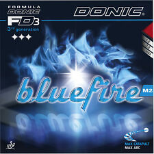 Donic Bluefire M2 Table Tennis Racket