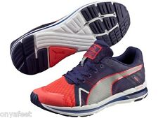 WOMENS PUMA FAAS 300 S V2 LADIES RUNNING/SNEAKERS/TRAINING/RUNNERS SHOES