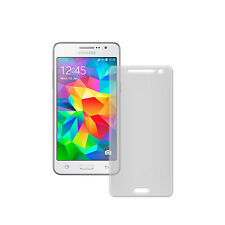 Samsung Galaxy Grand Prime G530 Anti Glare Matte Screen Film Cover Protector