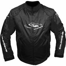 Coldwave Mens Sno Fire Snowmobile Jacket
