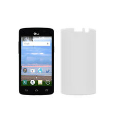 For LG Sunrise L15G Lucky Clear LCD Screen Guard Protector Film