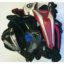 Golf Club Head Covers - Driver, Irons, Fairway Wood, Driver, Wood Set