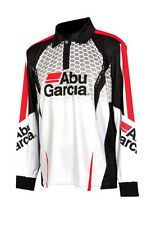 Abu Garcia Tournament Fishing Shirt/Jersey New with Tags (Choose Yr Own Size)