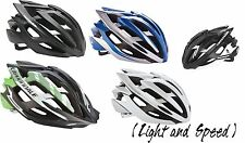 CANNONDALE bicycle helmet Teramo 244g helmet different colors NEW