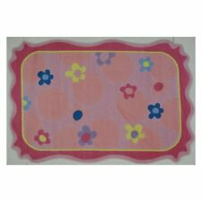 Fun Rugs Supreme TSC-215 On The Town Area Rug - Multicolor