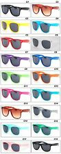 Unisex Sunglasses Fashion Retro Stylish Designer Vintage Outdoor Cycling UV400