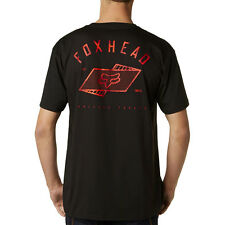 Fox Racing - Fox Tee Shirt - Windborn Tech