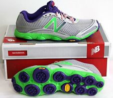 NWB New Balance Women's W1010 Comfort Athletic Sport Classic Sneakers Bright -