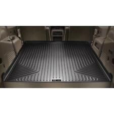 Husky Liner 28613 Tan Cargo Liner for 2015 Murano