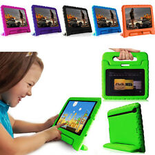 For Amazon Kindle Fire, Fire HD Fire HDX child childrens case cover