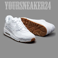 Nike Air Max 90 BW Classic Rare [NEW] Leather 1 97