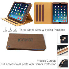 """Luxury Magnetic Leather Smart Case Cover Folio For Apple iPad Pro 12.9"""""""