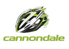 CANNONDALE bicycle HELMET Teramo 244g HELMET NEW