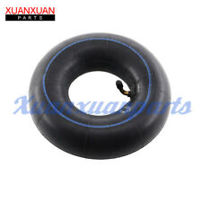"3.00-4  10"" x 3"" 260x85 Inner Tube Gas Scooter Pocket Bike EZIP 400 IZIP I-400"