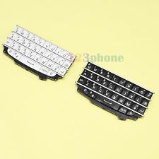 BRAND NEW QWERTY KEYPAD KEYBOARD FOR BLACKBERRY Q10 #H460