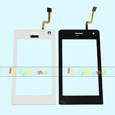NEW LCD TOUCH SCREEN DIGITIZER FOR LG VIEWTY KU990 (2 COLOR) #GS-265