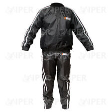Sauna Sweat Suit mma muay thai boxing rugby weight loss VIPER Professional