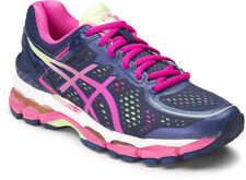 Asics Gel Kayano 22 Womens Runner (2A) (4935) + Free Australia Delivery