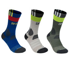 Adidas DFB / RFEF Training Football Soccer Socks Germany / Spain