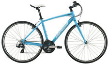 16 Merida Speeder 10 Juliet in Light Blue, White/Pink