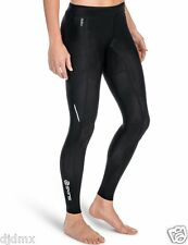 SKINS A200 compression tights various colours/size