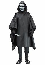 Scream Television Series Ghost Face Adult Mens Costume