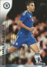 2015 TOPPS PREMIER GOLD SOCCER CHELSEA CHOOSE YOUR PLAYER