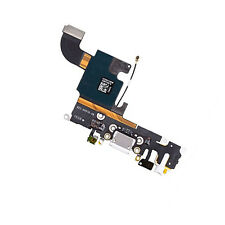 for iPhone 6S Flex Cable Ribbon Charger USB Micro Charging Port Dock Connector