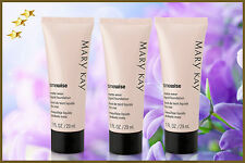 Lot of 3 Mary Kay TimeWise 3 Matte-Wear Liquid Foundation- FRESH FULL SIZE.