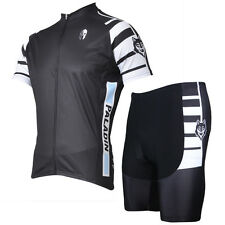 Paladin Men's Cycling Jersey Comfortable Bike/Bicycle Outdoor Shirt Size:S-3XL