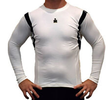 NEW Mens Long Sleeve Running Shirt by Ironman from Ezi Sports Store