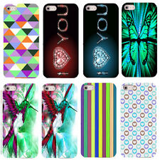 pictured gel case cover for apple iphone 6s mobiles z34 ref