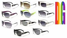 New hot polarize aviator unisex DG shade for star in different designs & colors