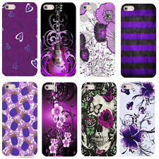 pictured printed case cover for apple iphone 5 mobiles c25 ref