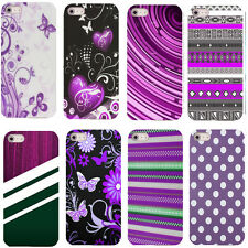 pictured gel case cover for apple iphone 4 mobiles c20 ref