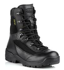YDS INITIATOR GORE-TEX 2.0 BOOTS Military Police Waterproof USTM1312 UK8-11
