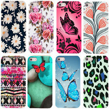 pictured printed case cover for huawei ascend y300 mobiles z51 ref