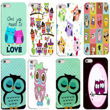 pictured gel case cover for htc desire 610 mobiles z42 ref