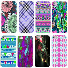 pictured gel case cover for apple iphone 5s mobiles z33 ref