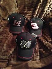 NASCAR HAT JEFF GORDON