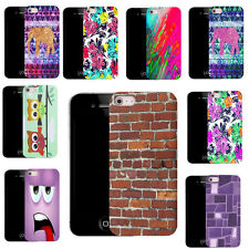 pictured gel case cover for apple iphone 6 plus mobiles z76 ref